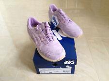 ASICS X CLOT Gel Lyte 3 III Lavender SIzes UK 5.5 6 6.5 7 7.5 NEW *LOOK*