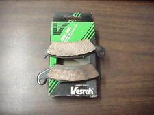 Honda RS125 ST1100 CBR1000 VFR750 Front Brake Shoes