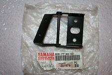 NOS Yamaha  hood hinge venture vmax mountain max phazer sx 500 600 700 left