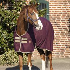 Horseware Amigo Hero 600d Plus Ripstop participation tapis doublé moyen 200 G Fig 5/' 6-7/' 0