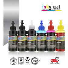 Refill ink for Canon CLI-651 PGI-650 refillable cartridge CISS MX926 MX726 etc