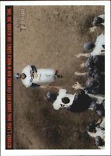 2004 Topps Heritage Flashbacks Baseball #1-250 - Your Choice *GOTBASEBALLCARDS