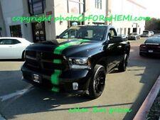 "Dodge Ram Trucks MOPAR Style 5"" Racing Vinyl Stripe Graphics Any Color 20 FEET"