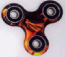 Fidget Spinners - Pattern
