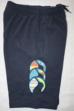 Canterbury Kids Boys Uglies Fleece Shorts 8Y-14Y