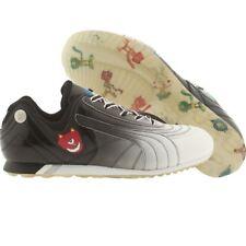 $160 Puma My-1 10 Year Anniversary Edition black Mihara Yasuhiro shoes 350850