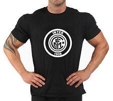 """T-Shirt fútbol sport """"Inter"""""""