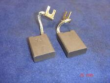 Bosch balais en charbon GSH 27 PWS 1600 gof 1600A 48