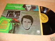 Herb Alpert's Ninth and Tijuana Brass Album Record  LP