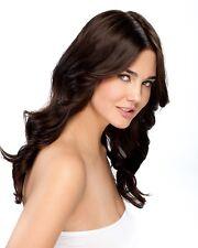 ONC NATURAL COLORS 4N Medium Brown Hair Dye Healthier Permanent Hair Color