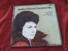 Marilyn Horne's Greatest Hits LP OS 26346