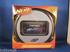 Nerf Multi-Media Speaker-Wheel for iPod touch/iPhone