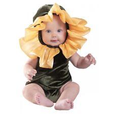 Baby Flower Costume Halloween Fancy Dress