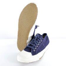 Chaussures de la Marine italienne (originales)