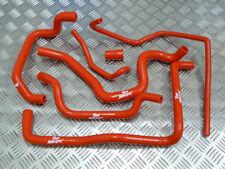 Cavalier & CALIFORNIA 16V Turbo C20LET Tubo Accessori Kit Roose Motorsport
