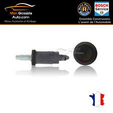 Fixation Cache Moteur HDI Peugeot 1007 206 207 306 307 308 406 407 Dispo en Lot