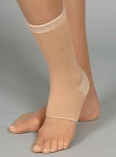 X-large Swede-o Fla Orthopedics Ankle Lok Ankle Brace Wrap Sprain Black