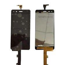 Pantalla Completa (LCD + Tactil ) Original BQ Aquaris M4.5