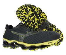 Mizuno Prophecy 4 Running Men's Shoes Size