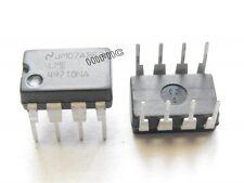 2PCS NSC LME49710NA High Performance, High Fidelity Audio OpAMP