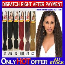 Brand New Super Jumbo Braid Dreadlocks Kanekalon Hair Extension
