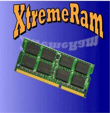 8GB DDR3L PC3L-12800 SODIMM PC 1600 MHz Laptop Memory Low Voltage RAM Single*