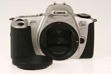 Canon EOS 300 KB-SLR chassis con EF baionetta # (21)66044700