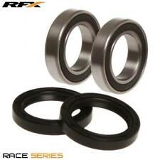 Honda CR60 83 RFX Race Rear Wheel Bearing Kit (Bearings Bushes Washers & Seals)