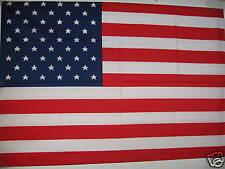 USA AMERICA AMÉRIQUE ÉTATS-UNIS DRAPEAU FLAG 54