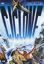 Ciclone DVD MOSAICO MEDIA