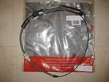Nuevo Cable de freno de mano-BC2254-se adapta a: Austin & MG Montego & Turbo (1986-93)