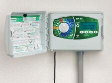 Steuergerät Rain Bird ESP-ME WIFI LNK Wifi Retrofit Panel Erweiterungsmodul