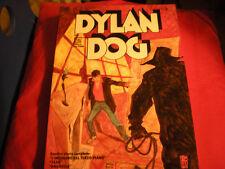 Dylan Dog albo gigante n.2 gennaio 1994
