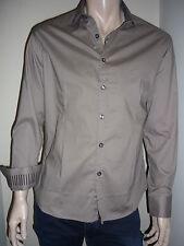 Camicia uomo mod. Pop 78663 Takeshy Kurosawa