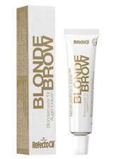 Refectocil Lash & Brow Tint Tubes