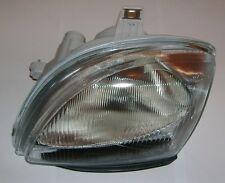 FIAT SEICENTO - SPORTING/ FARO ANTERIORE DX/ RIGHT FRONT LIGHT