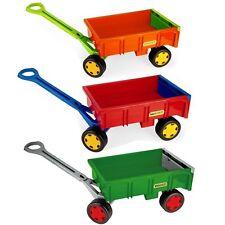 Top Wader Spielzeug-Bollerwagen günstig kaufen | eBay PL68