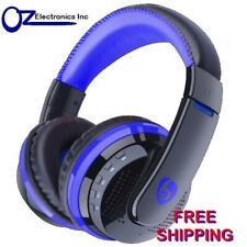 MX666 OVLENG Bluetooth V4.1 Headphones Headset Extra Bass iPhone 8 Sumsung S8