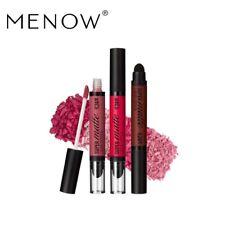 Perfect Lip Gloss Cosmetic Long Lasting Matte Liquid Lipstick Moisturizer Makeup