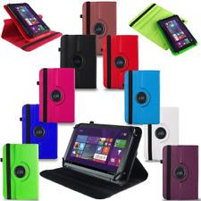 Tablet Tasche für Acer iconia One 8 B1-820 Hülle Schutzhülle Cover Schutz Case
