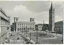 FORLI' - PIAZZA A. SAFFI 1956