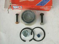 Kit roulement roue VW