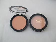 True Gold Compact Powder No 04 New