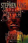 STEPHEN KING - La Torre Nera IV - La sfera del buio - S&K 1998 Prima Edizione