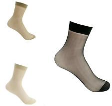 the Original Wellington Sock 3 Paia di Calze per Stivali Donna Wellington Taglia 4-8
