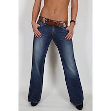 New G-Star Reese loose wmn Damen Jeans Hose W L 25 26 27 30 31 32 34 36 neu