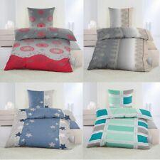 Bettbezüge Aus Fleece Mit 6 Teilig Teilen Günstig Kaufen Ebay