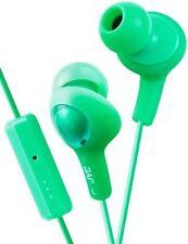 Jvc Gummy Plus Headphones