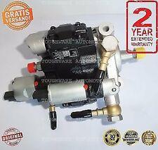 VDO Hochdruckpumpe 5WS40565 für Dacia Nissan Renault 1.5dci 167000938R