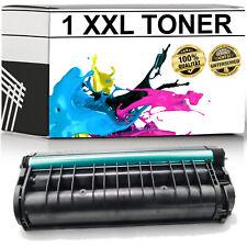 Toner-Sets für Ricoh Aficio SP 100E, SP 100SF E, SP 100SU E, SP 112 1x 2x und 3x